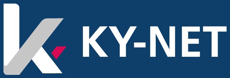 ky-net logo