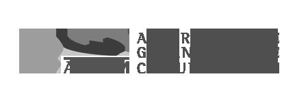 logo-agcom_bn
