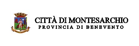 comune montesarchio
