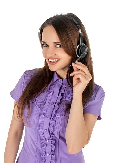 home_call_center